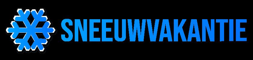 Logo Opsneeuwvakantie