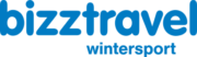 Bizztravel logo